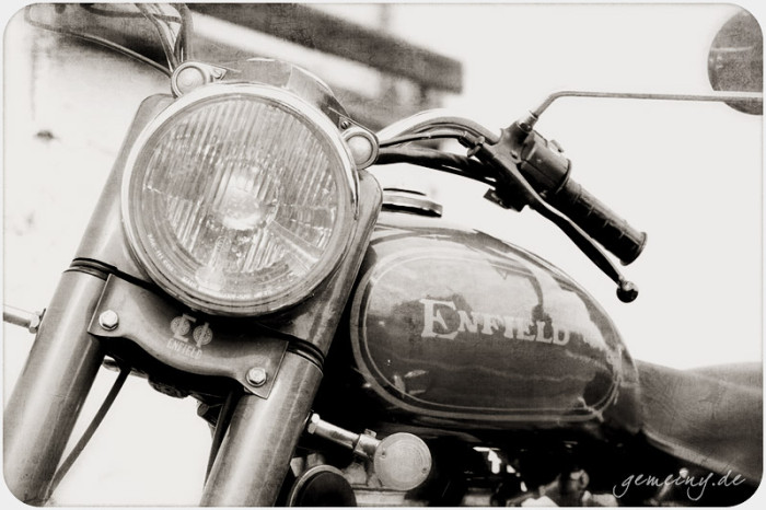 Enfield_05