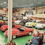 Kleinstwagenmuseum_21