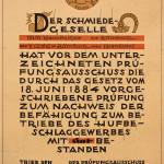Schmiede-Allenbach-09