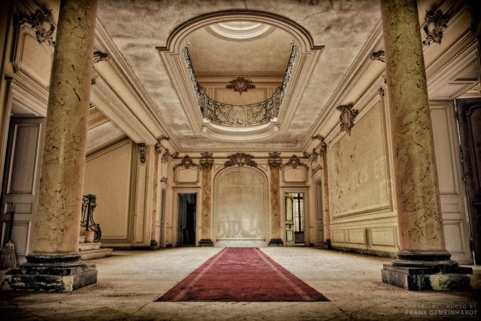 Chateau_L_01