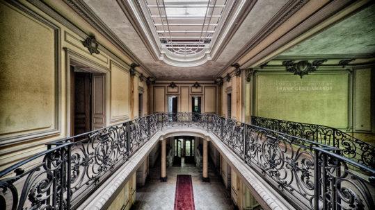 Chateau_L_03